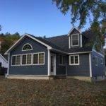 Modular Homes Lake George Adirondack Park