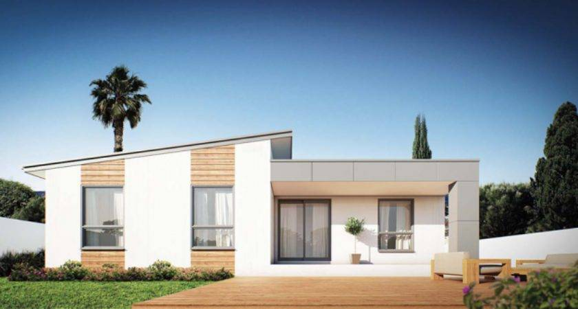 Modular Homes Launched Weekend Homefest Expo Hobart