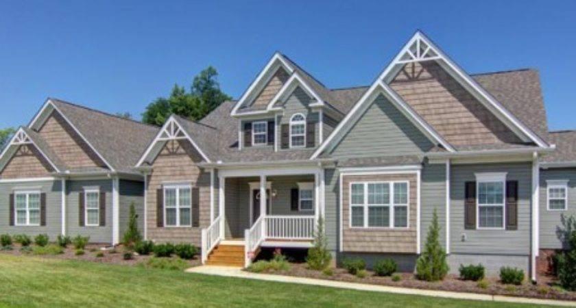 Modular Homes Lexington Photos Bestofhouse