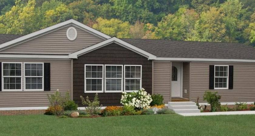Modular Homes Louisiana Area