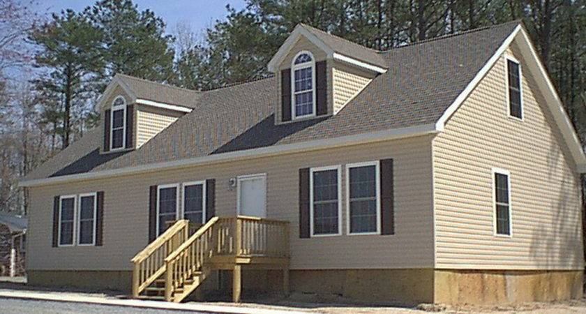 24 Manufactured Homes Louisiana To