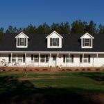 Modular Homes Maine Small Ohio