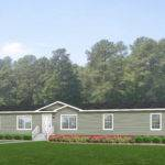 Modular Homes Manufactured Also Have Used Sale