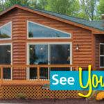 Modular Homes Manufactured Home Dealer Wisconsin