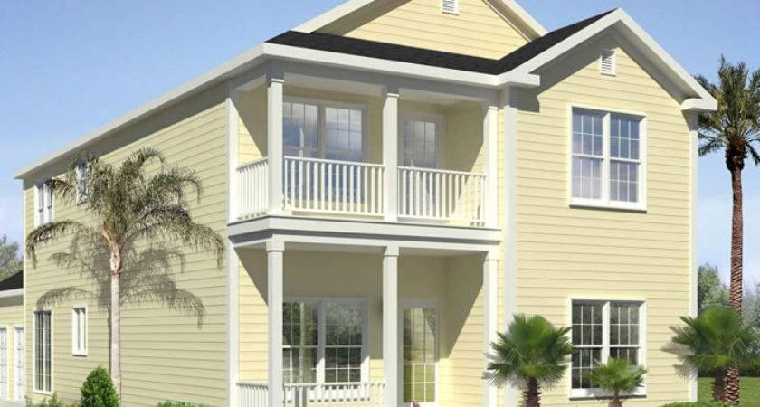 Modular Homes Manufactured Washington State Devdas Angers