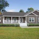 Modular Homes Manufactured