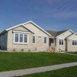 Modular Homes Marquette More Information