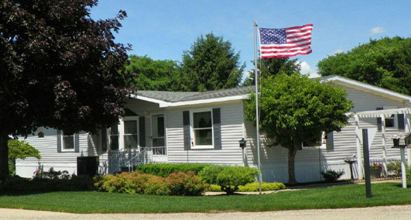 Modular Homes Michigan Home