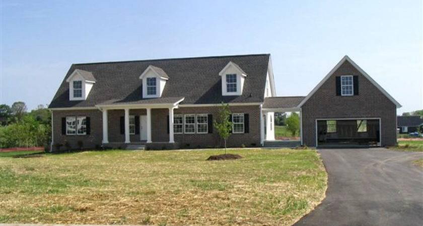 Modular Homes Mocksville Choice Home Centers