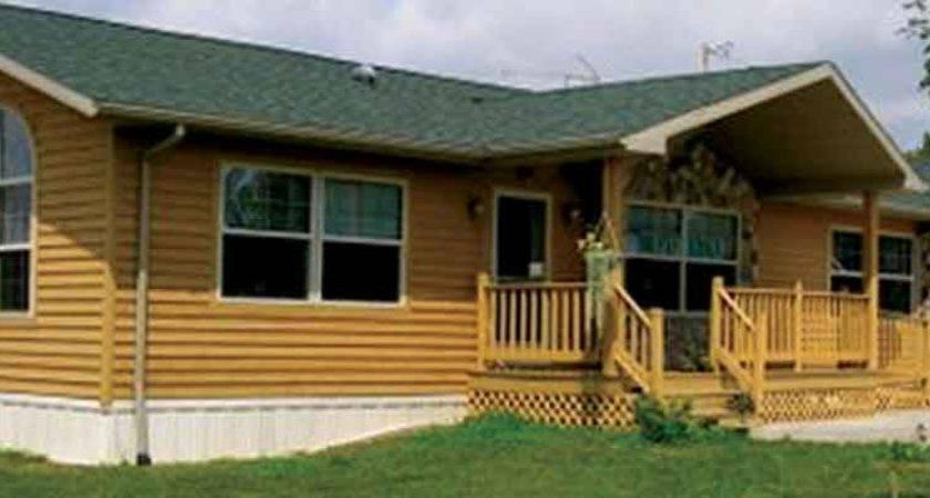 Modular Homes Neillsville Pine Valley Home Sales