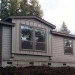 Modular Homes New Jersey Devdas Angers