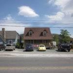 Modular Homes North Carolina Custom Housing