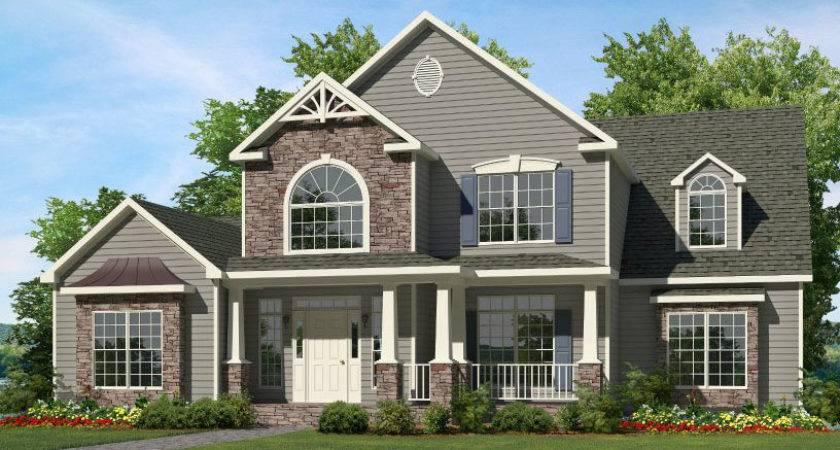 Modular Homes Northern Virginia