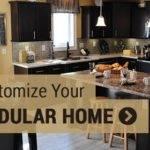 Modular Homes Prefab Pennsylvania Express