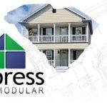 Modular Homes Prefab South Carolina Express