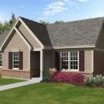 Modular Homes Prefabricated Houses Sale