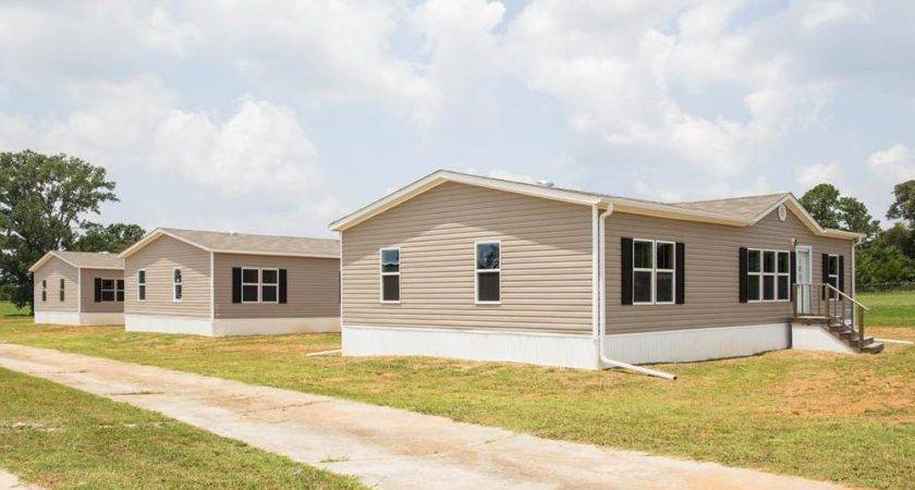 Modular Homes Put Efficiency Test Builder
