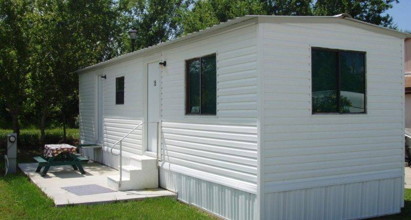 Modular Homes Rent Factory
