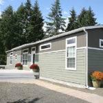 Modular Homes Resides Clayton North Carolina Which
