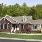Modular Homes Reviews Exterior Design Ideas