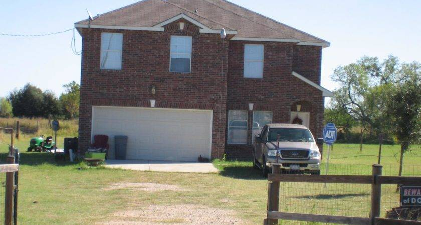 Modular Homes Sale Cheap Stafford Morefactory Located