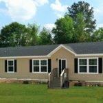 Modular Homes Sale Columbia Mobile Sales Lexington Kaf