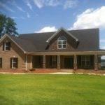 Modular Homes Sale Columbia Mobile Sales Lexington