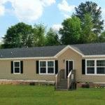 Modular Homes Sale Columbia Mobile Sales