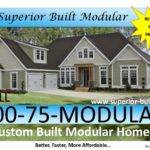 Modular Homes Sale Iowa