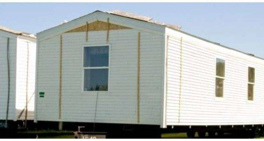 Modular Homes Sale Louisiana Mistake Plus