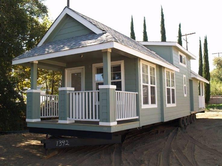 Modular Homes Sale Prices Docomomoga