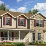 Modular Homes Source Gbiavis Custom Story