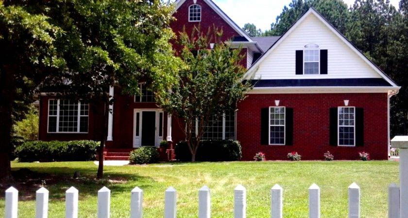 Modular Homes South Georgia Bestofhouse