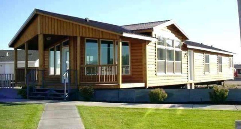 Modular Homes Spokane Valley Avie Home
