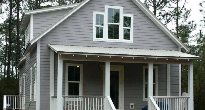 Modular Homes Spokane Washington State Taraba Home Review