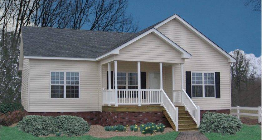 Modular Homes System Built
