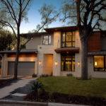 Modular Homes Texas Modern Home