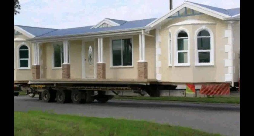 Modular Homes Texas New Photos Youtube
