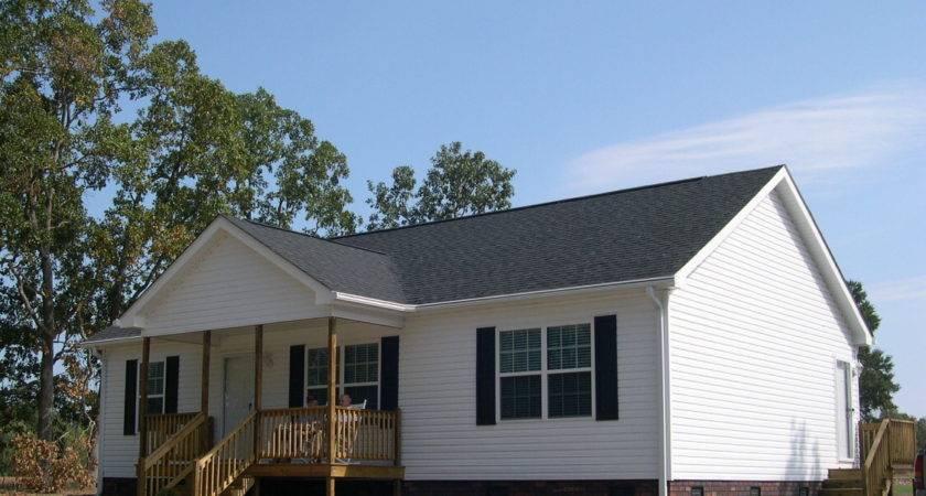 Modular Homes True Select Inc