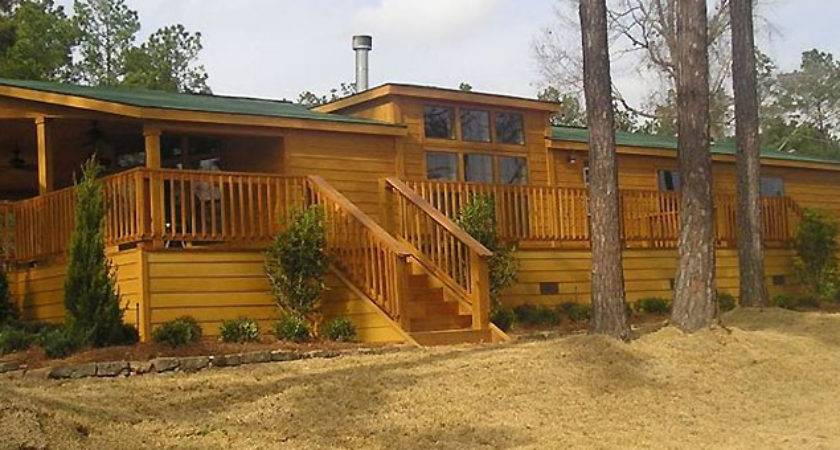 Modular Homes Tyler Texas Mobile Manufactured