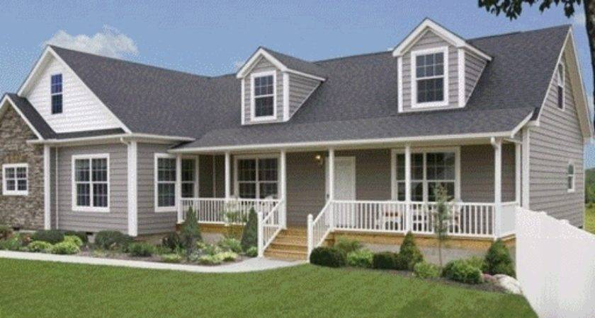 Modular Homes Virginia Factory