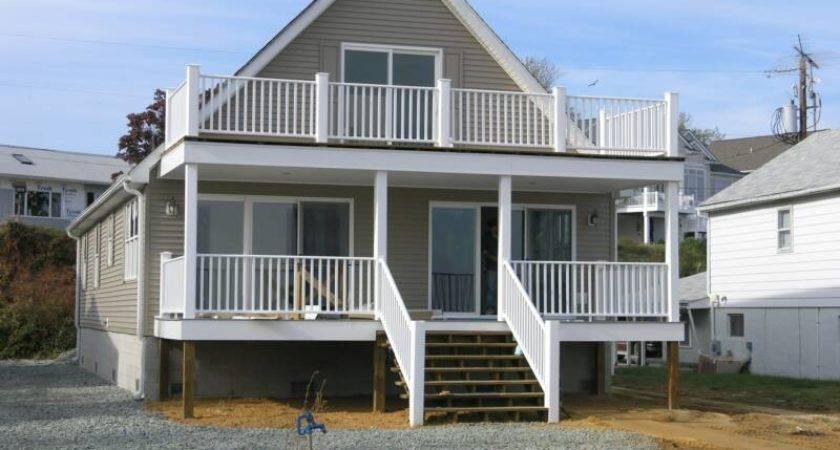 Modular Homes Virginia