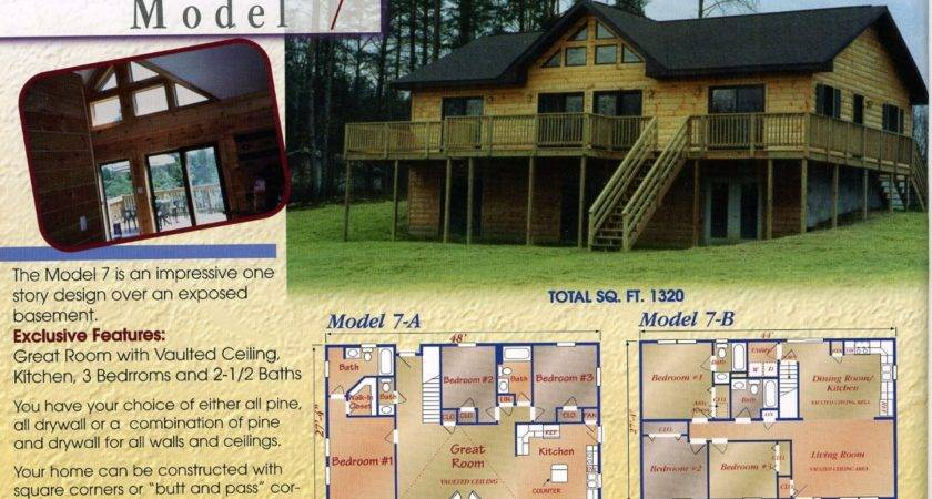 Modular Homes Washington State Energy Efficient Mobile