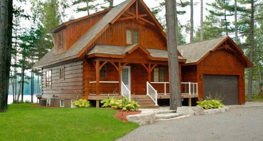 Modular Homes Washington State Prices Home Designing