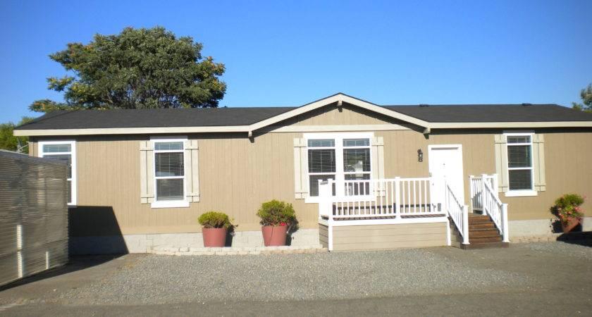 Modular Homes West Sacramento Sim Home