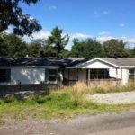 Modular Homes West Virginia Cavareno Home Improvment