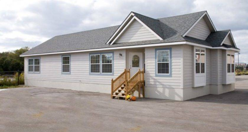 Modular Homes West Virginia Photos Bestofhouse