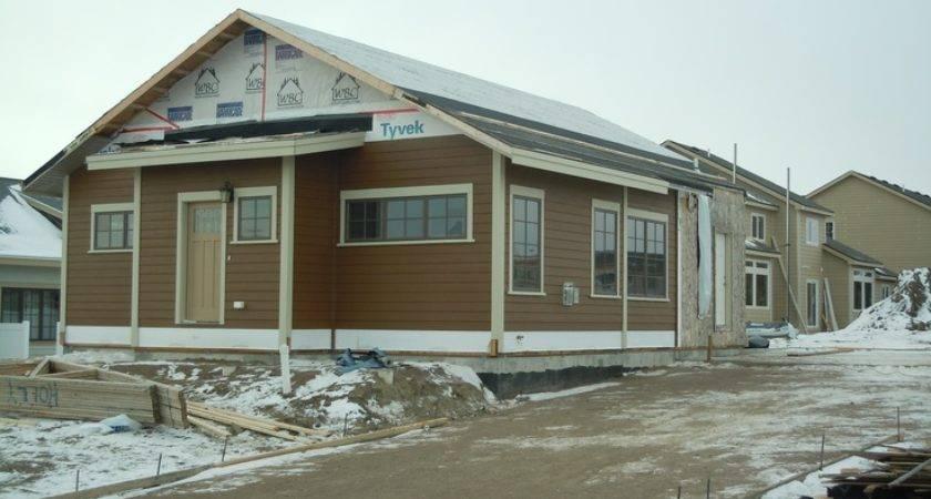 Modular House Foundation Transfer Comparison Building Hom