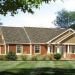 Modular House Plans Massachusetts Escortsea