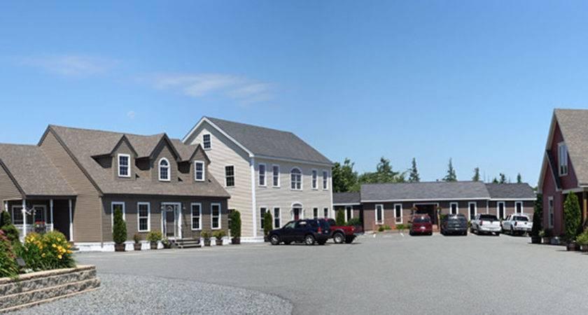 Modular Manufactured Homes Ellsworth Maine